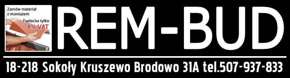 Rem-Bud Odachowski Sokoły